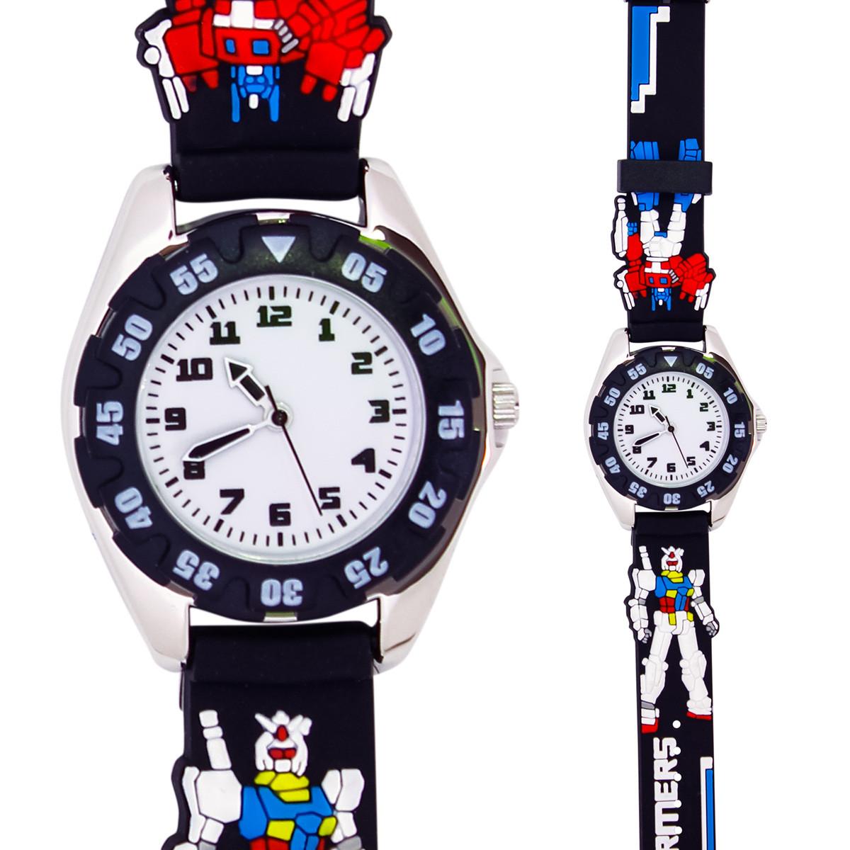 079d74eb Часы наручные детские