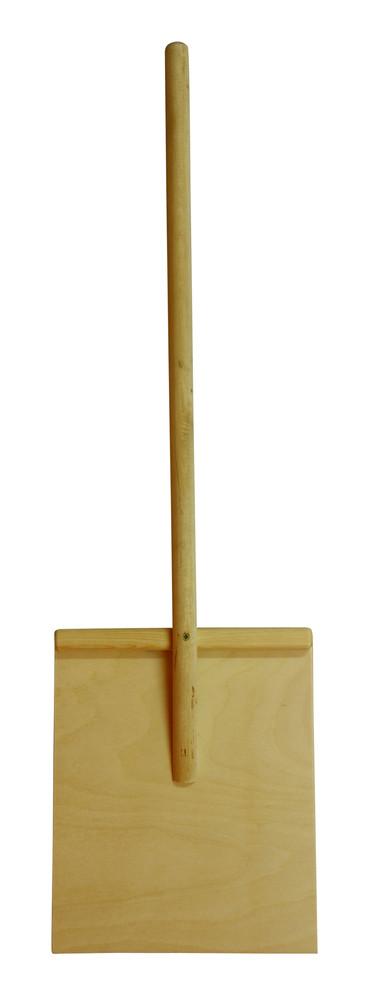Поделки из черенков для лопаты 21