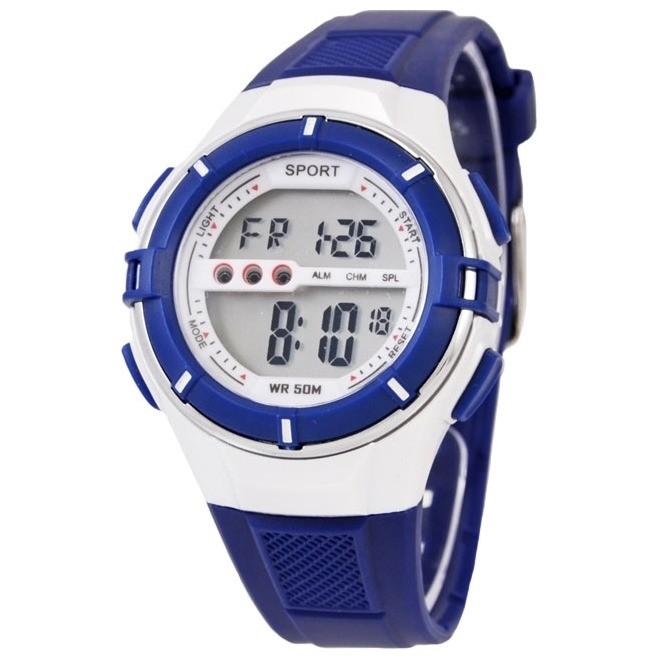 Наручные часы для мальчика воронеж проекционные часы с радио vitek купить