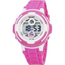 Детские часы - купить в добром магазине Мегакот.ру 2454b18f3acd9