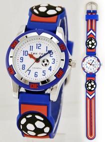 Игрушечные детские часы для мальчиков наручные купить мужские золотые часы б у