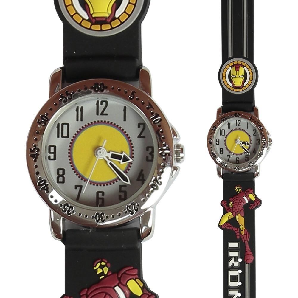 Часы Seiko Kinetic – купить наручные часы Seiko в