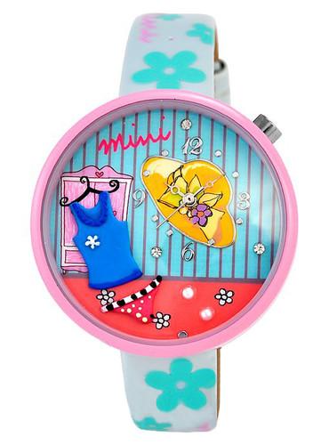 Купить подростковые часы свотч