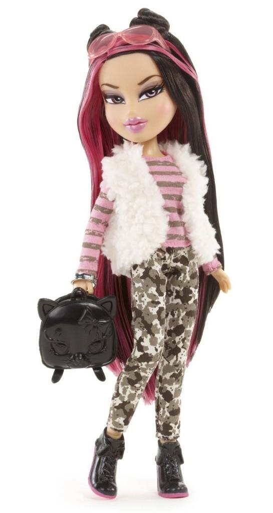 Как сделать бутик для кукол