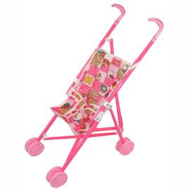 смотрите так же коляски tako hippo и купить коляску beshine. коляски...