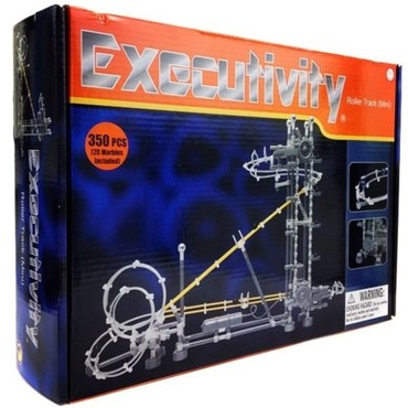 "����������� Executivity ""Roller Track"""