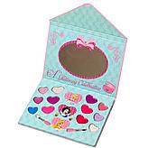 """Косметический набор  """"Волшебный конверт """".  Включает в картонной упаковке..."""