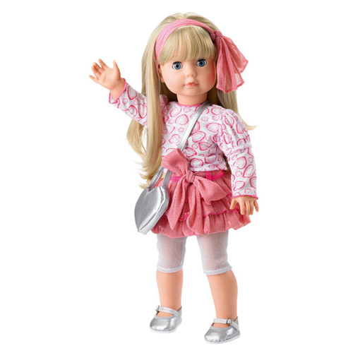 Игры одень куклу барби