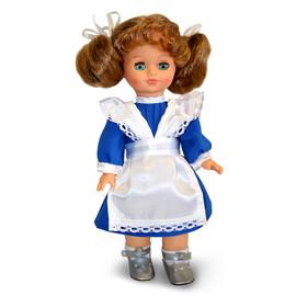 Куклы Кукла Олеся 8 звук 45 см 114900 руб УказкаРу