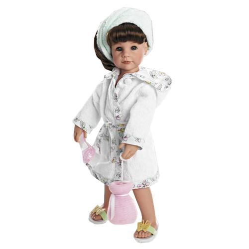 кукла салон красоты новокузнецк