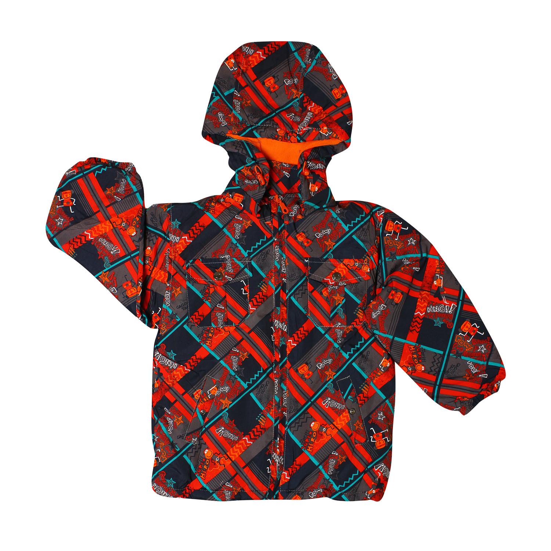 Куртки демисезонные Самара