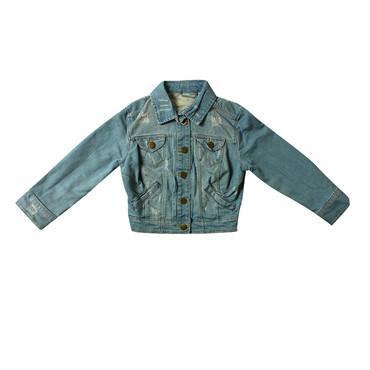 Джинсовые куртки петербург