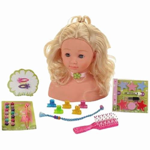 Кукла пошагово своими руками