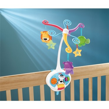 "����������� ������  2 � 1 Fisher Price ""������� ������"""