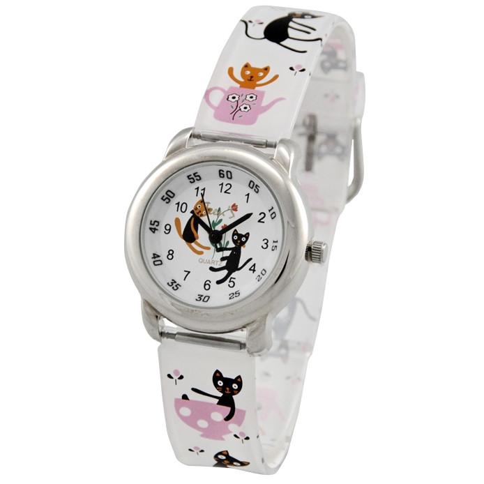 Наручные часы для мальчика воронеж купить русские золотые часы мужские