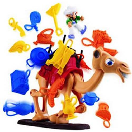 детская мебель в самаре фото интернет каталог товаров большой выбор...