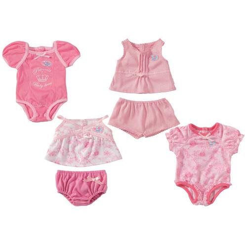 детская одежда для 3 лет девочке