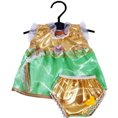 одежды для мальчика Беби Борн // HandHand.ru.