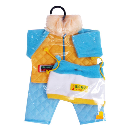 Беби Борн) - Магазин кукол Baby Born (Беби.