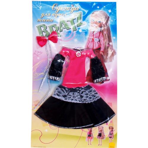 Как сшить Народные тряпичные куклы своими руками