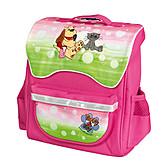Рюкзак 65 литров: треугольный рюкзак, рюкзак для ноутбука.
