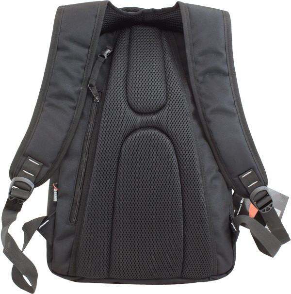 Рюкзаки с вентилируемой спинкой рюкзаки кики