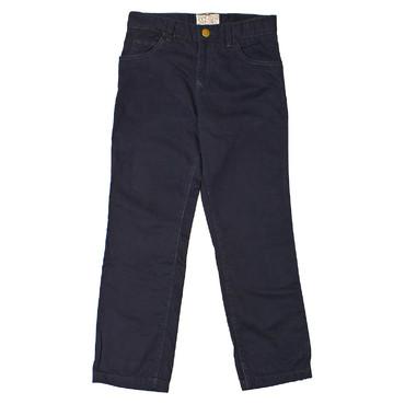 Двое брюк доставка