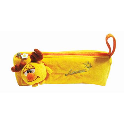 ...посад. детские игрушки владивосток купить на заказ в интернет магазине.