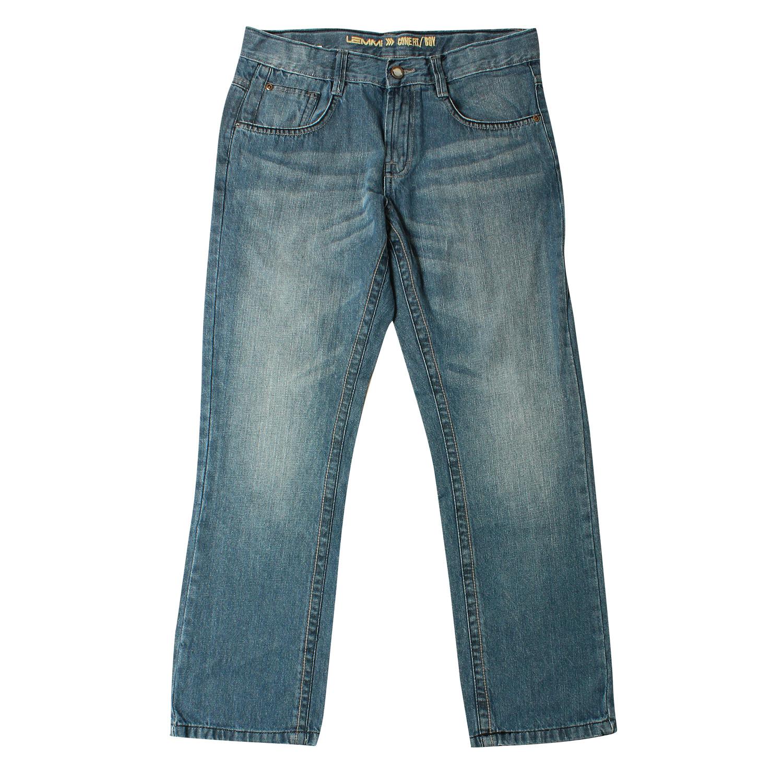 Фасоны джинсов с доставкой