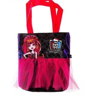 "������� ""Monster High"", � ������������ �������� ������, �� ������"