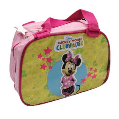 школьные сумки для девочек Вы найдете, Школьные сумки для девочек.