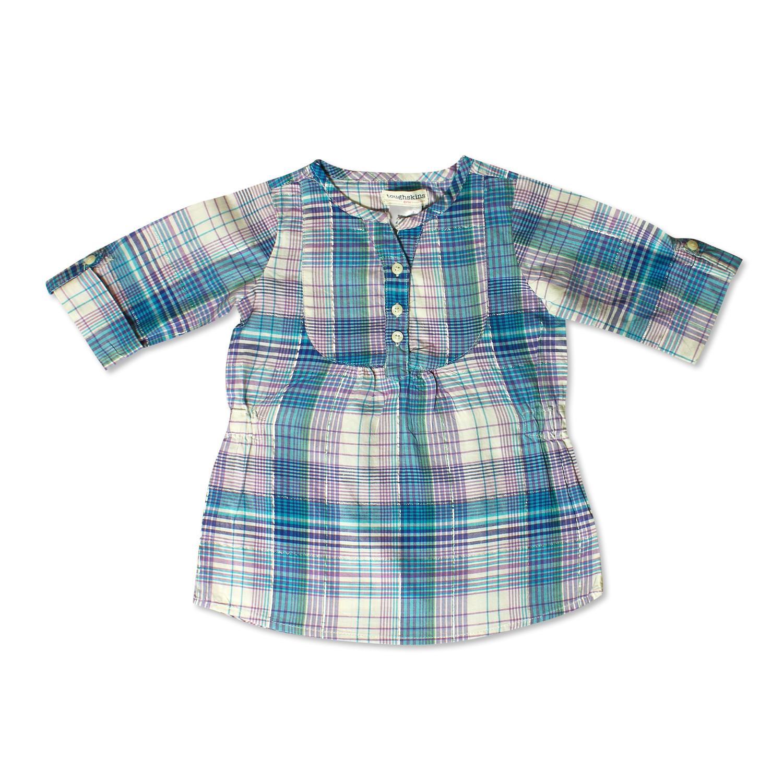 Туники и блузки для полных в санкт петербурге